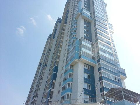 1 комнатная квартира 40 кв.м. г. Королев, ул. Тарасовская, 25