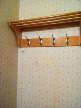 2-комнатная квартира на ул. Балакирева, 51 - Фото 1