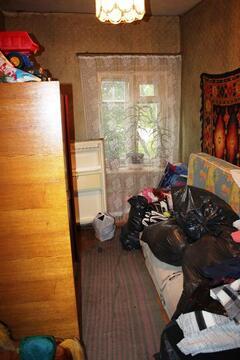 Двухкомнатная квартира в деревне Леоново - Фото 5