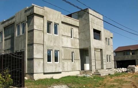Продажа дома, Тарасково, Наро-Фоминский район - Фото 1