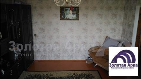 Продажа дома, Новоукраинский, Крымский район, Ул. Комарова - Фото 3