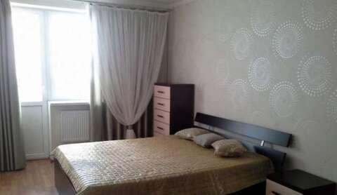 Квартира ул. Кошурникова 2/1 - Фото 4