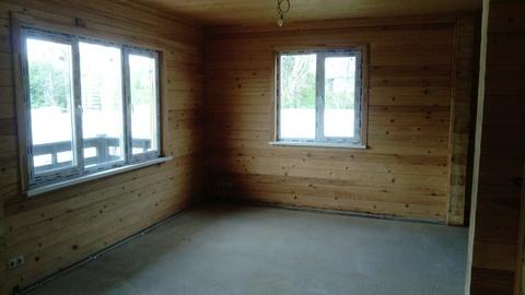 Продам дом в д. Кривцово - Фото 3
