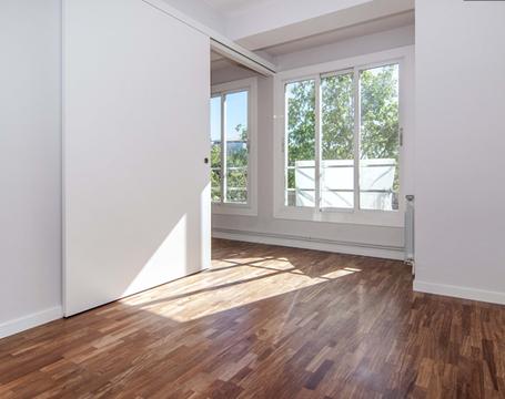 Продажа квартиры, Барселона, Барселона, Купить квартиру Барселона, Испания по недорогой цене, ID объекта - 313152422 - Фото 1