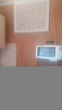 Сдам 1-к квартиру, Внииссок, 3 - Фото 5