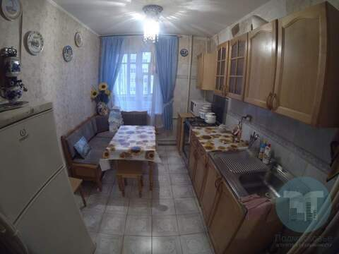 Сдается 2-к квартира в мкр-не Южный - Фото 1