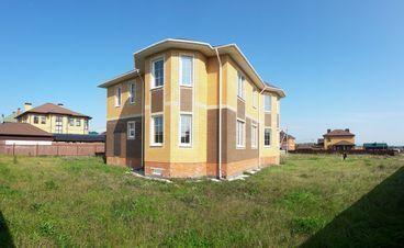 Продажа дома, Альгешево, Чебоксарский район, Ул. Казанская - Фото 2