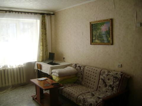 Продам 4комн квартиру в Сосновоборске - Фото 4