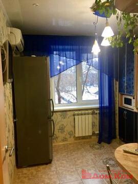 Аренда квартиры, Хабаровск, Служебная ул - Фото 3