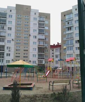Сдаю 1-к квартиру, Киевская 4/9 эт. Площадь: 44 м2 в новом доме Consol - Фото 2
