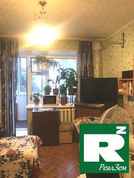 Продается комната в Обнинске улица Красных зорь 17 - Фото 3