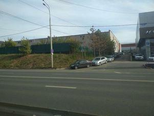 Продажа склада, Самара, Ул. Демократическая - Фото 1