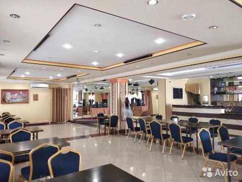 Свободного назначения 700 м, Продажа помещений свободного назначения в Тюмени, ID объекта - 900819375 - Фото 1