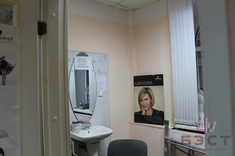 Коммерческая недвижимость, ул. Кировградская, д.13 - Фото 5