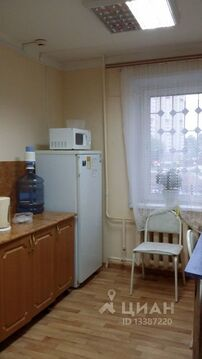 Офис в Удмуртия, Ижевск ул. Ленина, 106 (68.0 м) - Фото 2