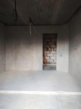 Продам 2 ком. квартиру в г.Обнинске , ул Шацкого 19 - Фото 2
