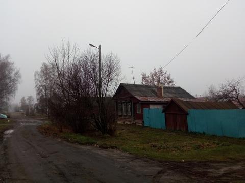 Продажа дома, Иваново, Ул. Сосневская 8-я - Фото 2