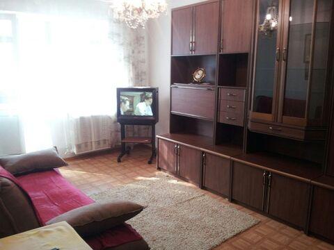 Сдам двухкомнатную квартиру, ул. Ленинградская, 10 - Фото 3