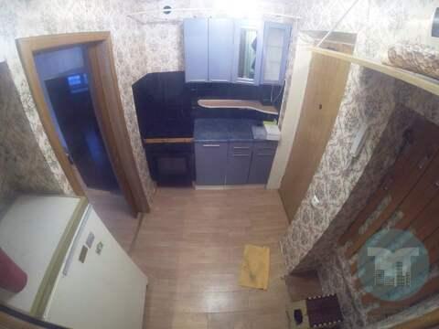 Сдается малогабаритная 1-к квартира - Фото 3