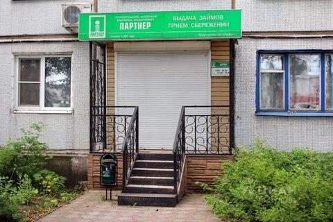Продажа офиса, Парфинский район, Улица Карла Маркса - Фото 1
