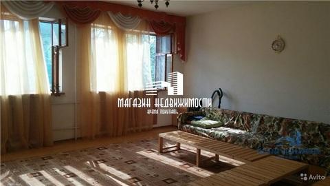 Аренда дом,375 кв.м, 10 сот, Стрелка (ном. объекта: 17751) - Фото 5