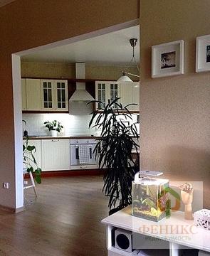 2-комнатная квартира комфорт-класса, Приморский р-н, Фермское ш, д.14 . - Фото 3