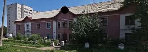 Продам комнату по ул.Богдана Хмельницкого 59 - Фото 1