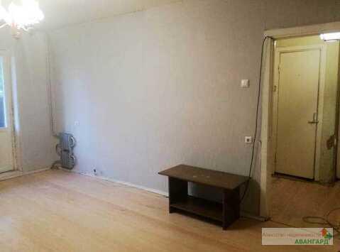 Продается квартира, Электросталь, 37м2 - Фото 4
