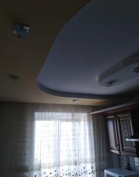 Продается квартира г Тамбов, ул Студенецкая набережная, д 11 - Фото 2