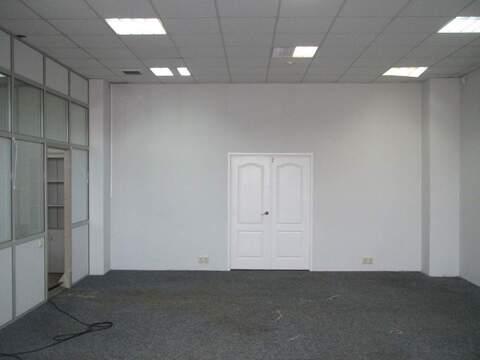 Аренда офиса 215.22 м2,/мес. - Фото 5