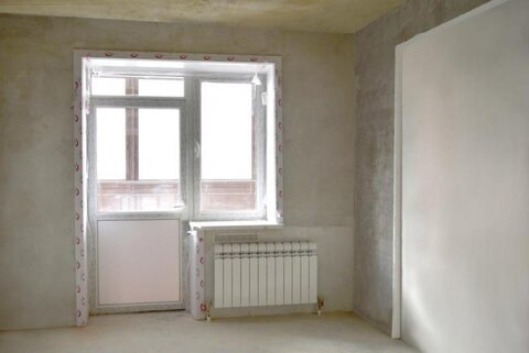 Продажа квартиры, Иркутск, Ул. Александра Невского - Фото 5