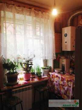 Продается квартира, Реутов, 31.2м2 - Фото 4