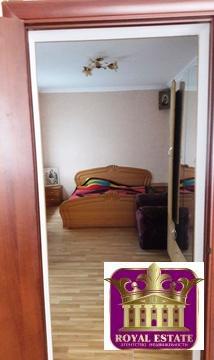 Аренда дома, Симферополь, Живописное - Фото 2