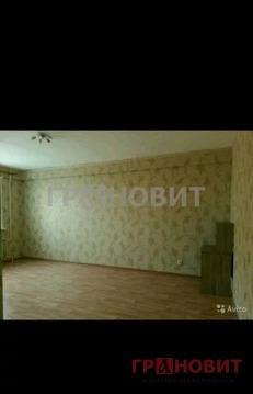 Продажа квартиры, Краснообск, Новосибирский район, 2-й квартал - Фото 3