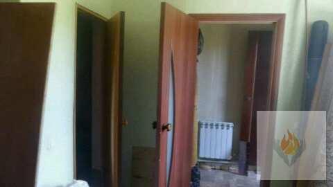 Продажа дома, Калуга, Ул. Ольговка - Фото 5