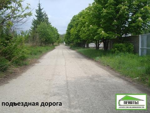 Продажа участка, Добрый, Орловский район, Каштановая - Фото 3