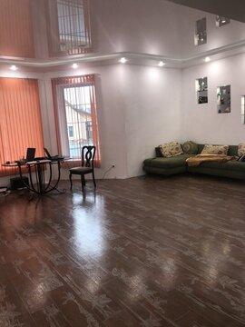 Продажа дома, Брянск, Ул. Ломоносова - Фото 2