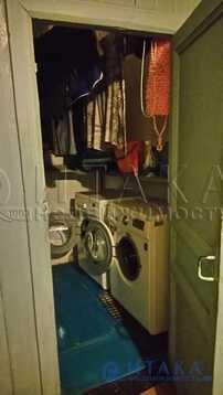 Продажа комнаты, Ул. Можайская - Фото 5
