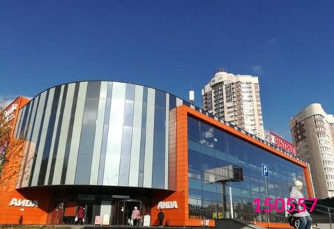Продажа псн, Екатеринбург, Ул. Блюхера - Фото 5