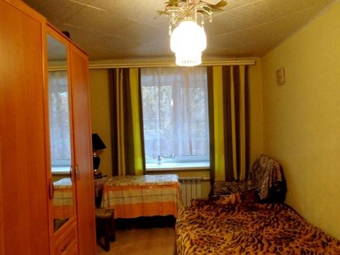 Продаю комнату на Московском - Фото 1