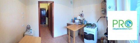 Однокомнатная квартира с индивидуальным отоплением - Фото 2