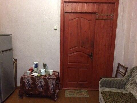 Продам комнату ул.Новолучанская д.35 - Фото 3