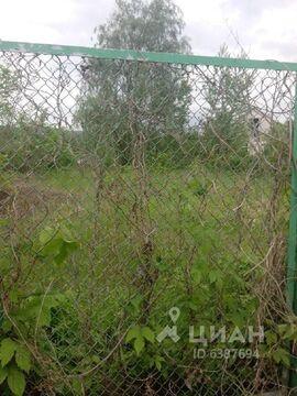 Продажа участка, Тольятти, Ул. Коммунистическая - Фото 2