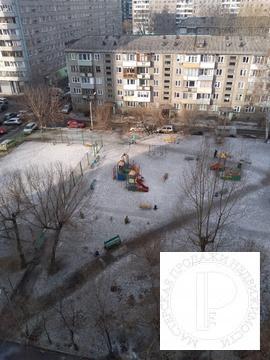 1 ком Железнодорожный р-н, Красномосковская 34 - Фото 5