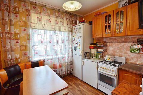 Продам 1-к квартиру, Новокузнецк город, улица 1 Мая 13 - Фото 2