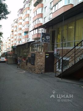 Продажа псн, Ставрополь, Улица 45-я Параллель - Фото 2
