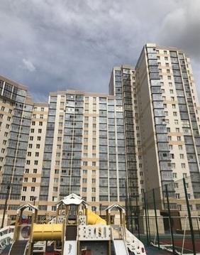 Продаю 3-комнатную квартиру S=79,87 кв.м. №354 в ЖК Столичном - Фото 3