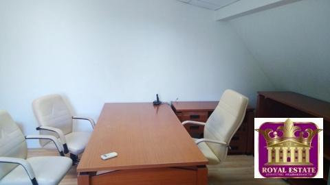 Аренда офиса, Симферополь, Ул. Кечкеметская - Фото 1