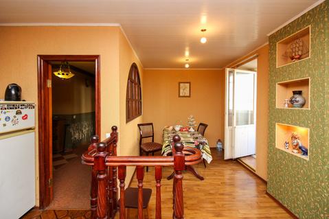 Владимир, Нижняя Дуброва ул, д.34, 4-комнатная квартира на продажу - Фото 5