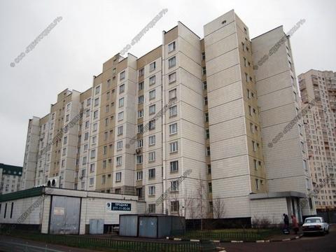 Продажа квартиры, м. Жулебино, Ул. Авиаконструктора Миля - Фото 3